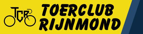 Toerclub Rijnmond